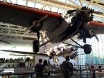 航空宇宙博物館-1410-1