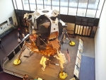 航空宇宙博物館-1410-2