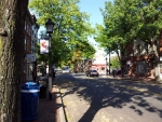 アレキサンドリアの街-1410