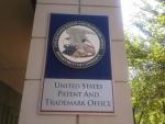 米国特許庁-1410