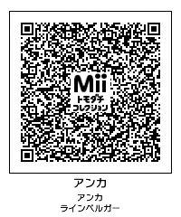20140115025502f63.jpg