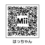 20140216220344555.jpg