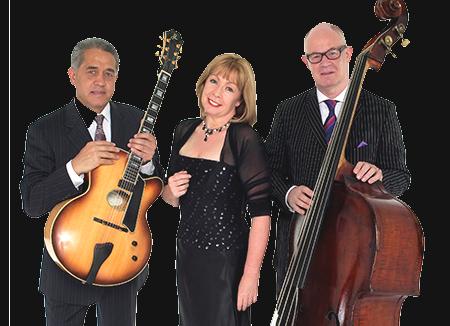 Janet-Seidel-trio.png