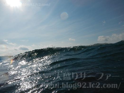 漁師料理たてやま活貝焼き海鮮バイキング食べ放題002