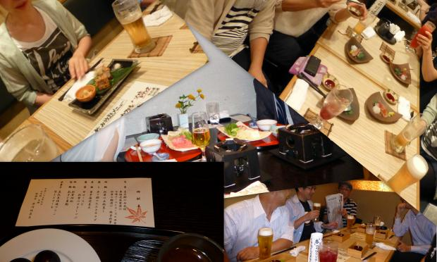 tokyo鬟イ縺ソ_convert_20130910203340