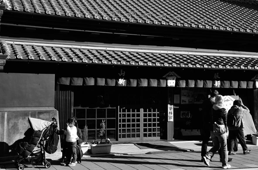 kawagoe-2.jpg