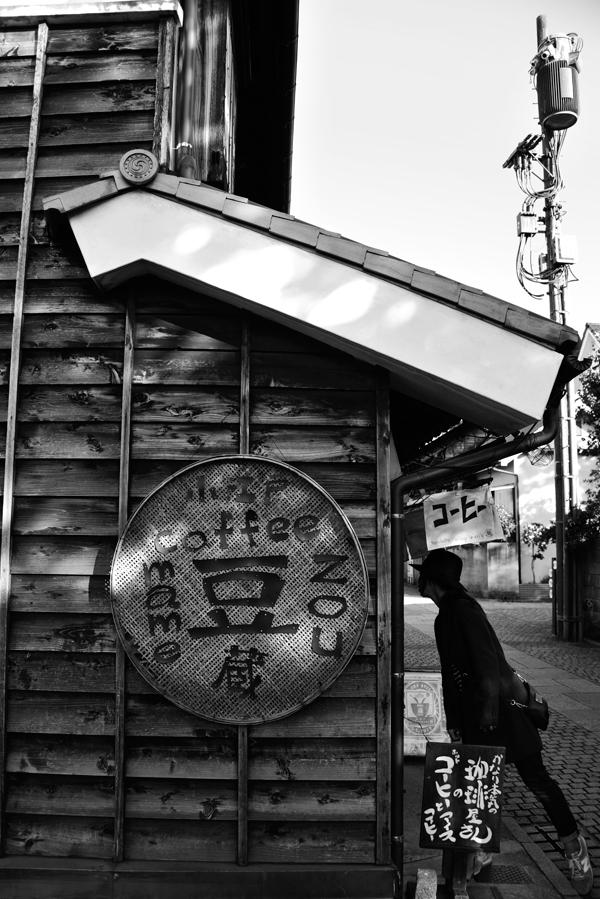kawagoe-3.jpg