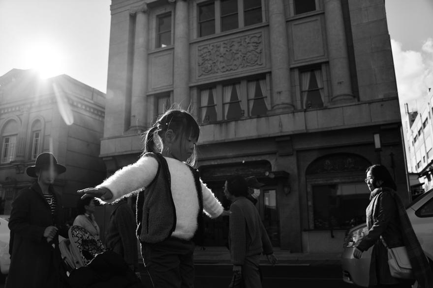 kawagoe-4.jpg