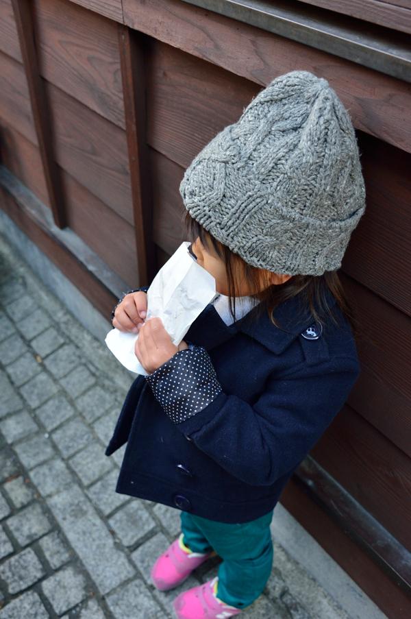 kawagoe-6.jpg