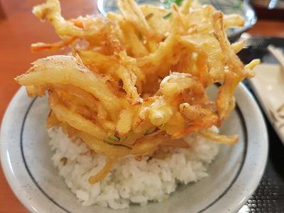 丸亀製麺 鈴蘭台店 (6)