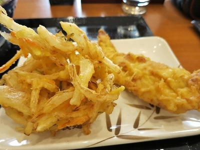 丸亀製麺 鈴蘭台店 (4)