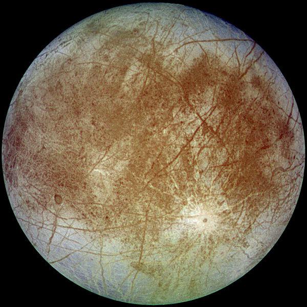 pub_nasa_Europa-moon.jpg
