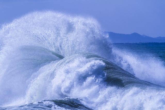 tsunami08.jpg