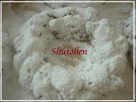 shutollen2.jpg