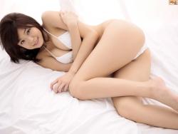 nakamura shizuka77