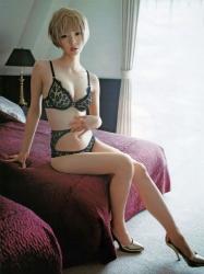 mogami moga26