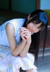 kobayashi ryouko10