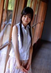kobayashi ryouko15