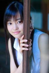 kobayashi ryouko18