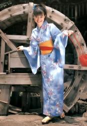 kobayashi ryouko23