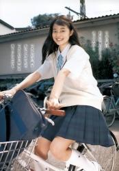 kobayashi ryouko34