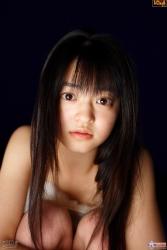 kobayashi ryouko51