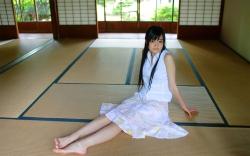 kobayashi ryouko19