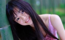 kobayashi ryouko46