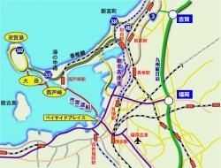 志賀島01
