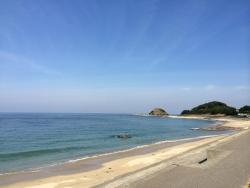 志賀島03