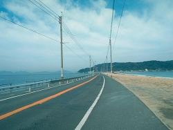 志賀島12