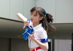 hashimoto kanna21