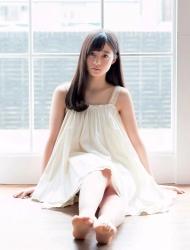 hashimoto kanna115
