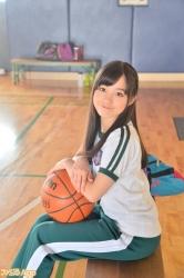 hashimoto kanna117