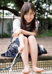 hashimoto kanna104