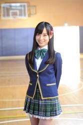 hashimoto kanna58