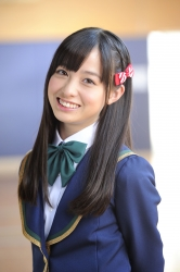 hashimoto kanna59