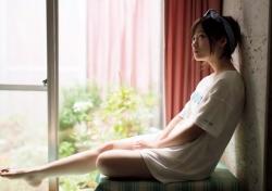hashimoto kanna116