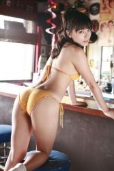 kawamura yukie728