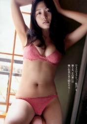 kawamura yukie645