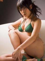 kawamura yukie654