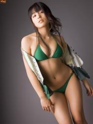 kawamura yukie670