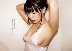kawamura yukie718