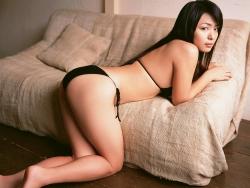 kawamura yukie451