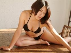 kawamura yukie543