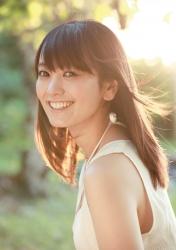seyama mariko09