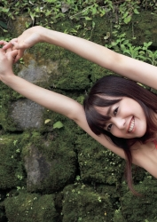 seyama mariko30