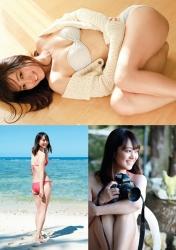 seyama mariko11