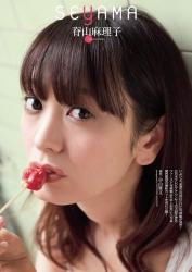 seyama mariko27