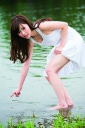 shiraishi mai110